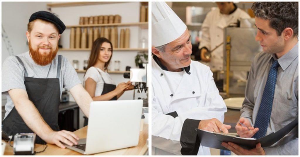 Consejos para gestionar un restaurante como un experto