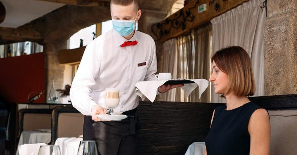 Consejos para reabrir tu restaurante en la post cuarentena o nueva normalidad