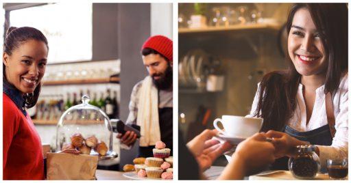 Construye el buyer persona o perfil de cliente de tu restaurante