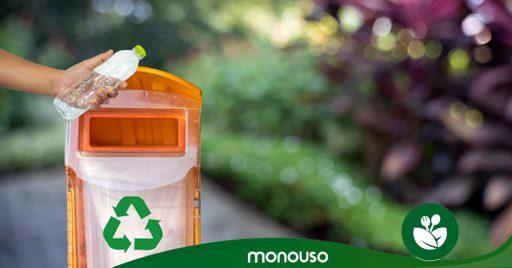 Cosas que se pueden reciclar: Datos y trucos