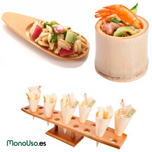 Crea-el-catering-mas-ecologico-con-miniaturas-biodegradables