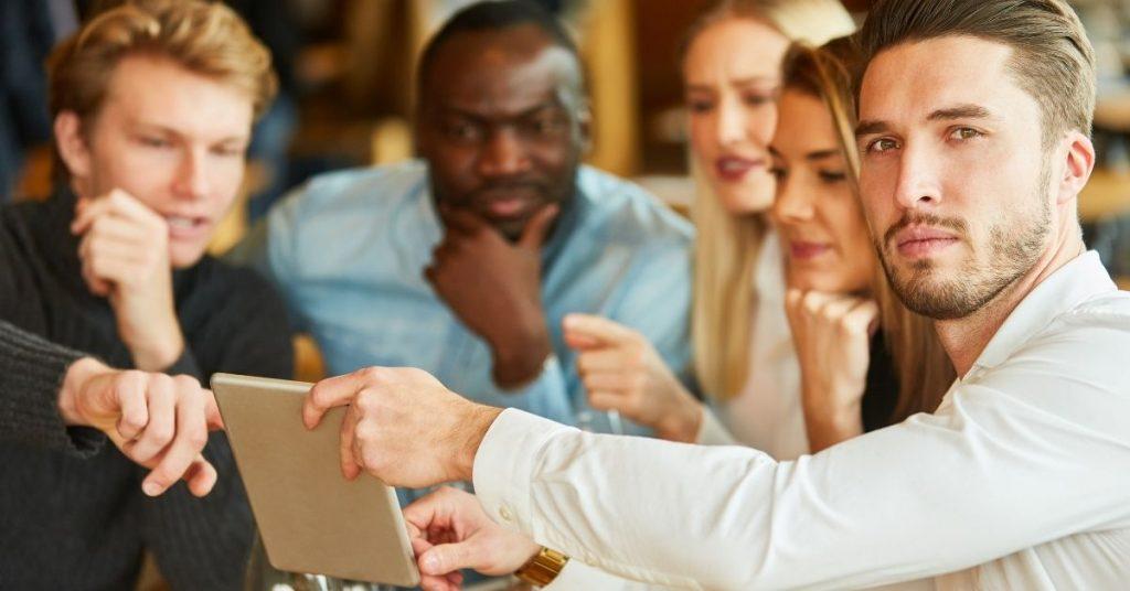 Crea la propuesta de valor real para subir ventas en un restaurante