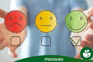 Cualidades de servicio más importantes para los clientes