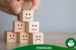 Descubre todo sobre la satisfacción del cliente