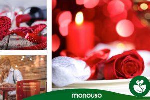 San Valentín perfecto: Este es el secreto