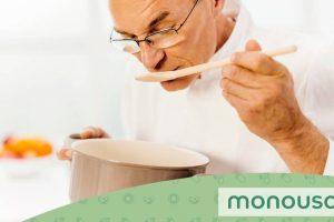 Ejemplos de marketing gustativo que puedes aplicar en tu restaurante