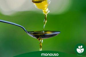 El aceite de oliva engorda ¿Realidad o mito?