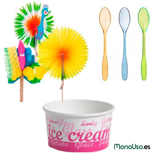 Envases-y-adornos-para-helados
