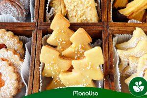 ¿Está tu panadería y pastelería lista para la Navidad?