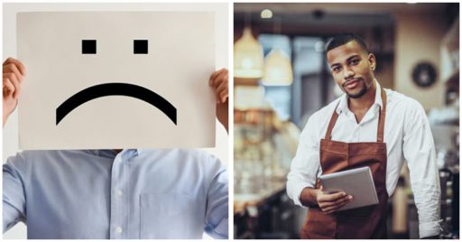 Estos son los errores que deterioran tu restaurante