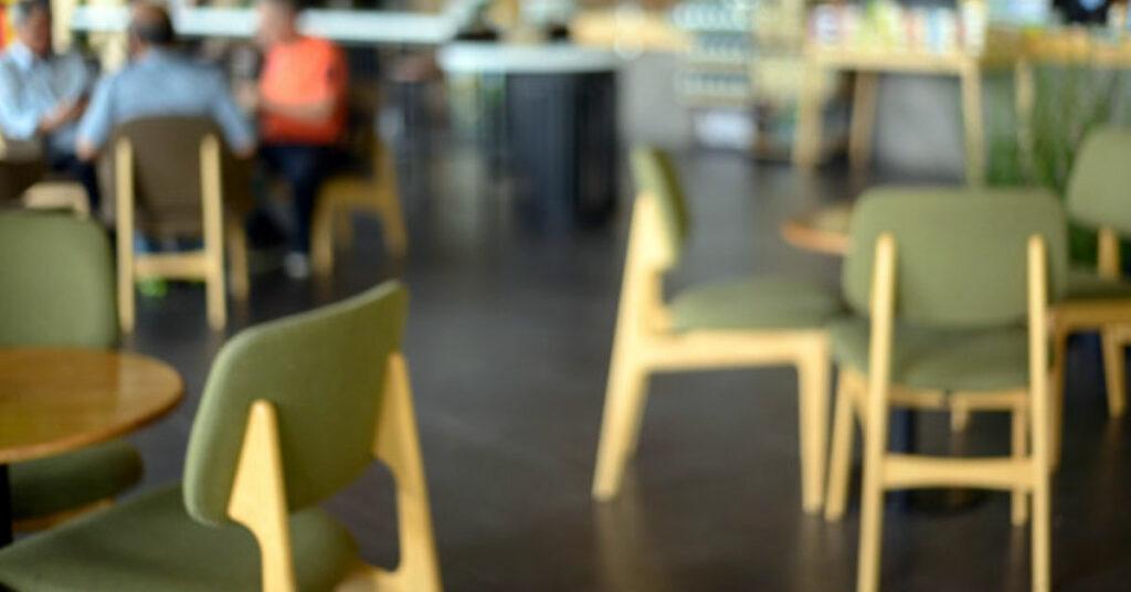 Estrategias FODA para restaurantes