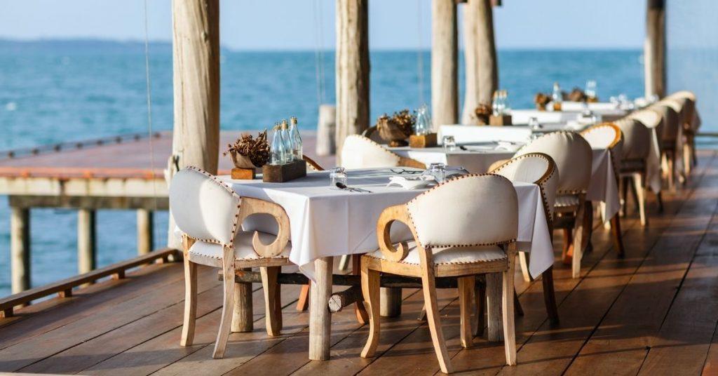 Estrategias básicas para construir la carta de tu restaurante