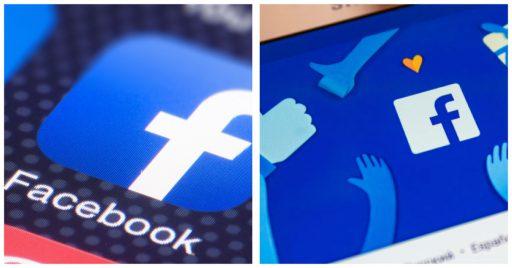 Facebook y la publicidad de restaurantes