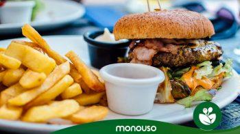 Fast food: tendencia gastronómica en alza