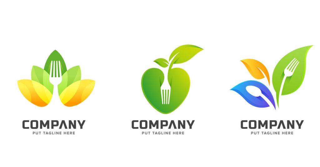 Freepik, una web para descargar logos gratuitos