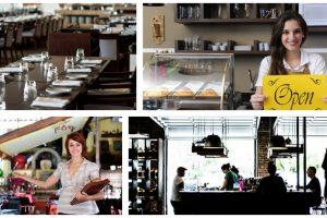 Guía 2020 para abrir un restaurante con éxito