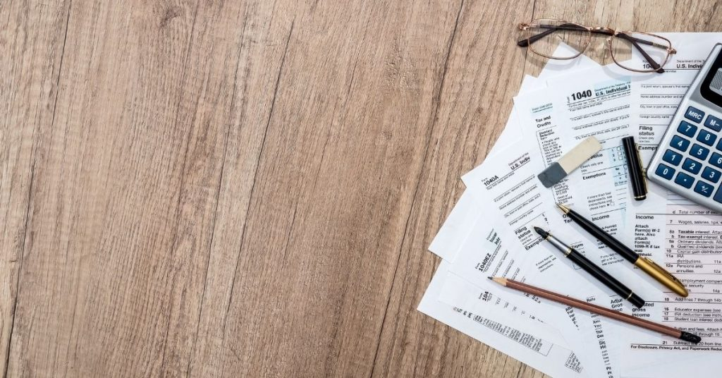 IVA para restaurantes ¿Qué es?