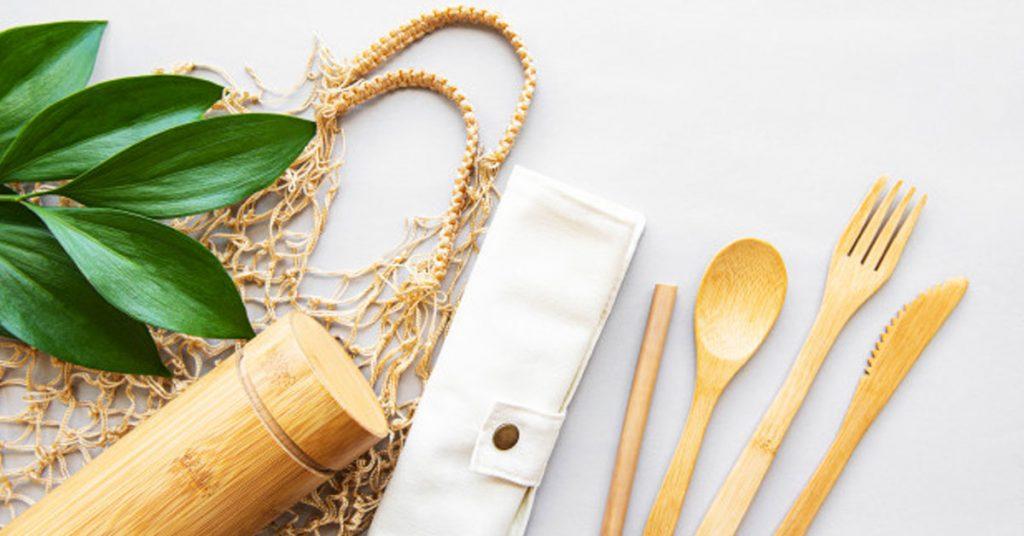 Ideas que puedes hacer con material de reciclaje