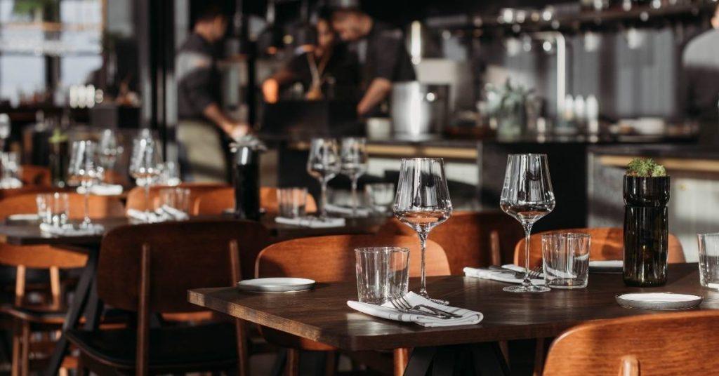 Identifica a tu cliente ideal, tips para un restaurante exitoso