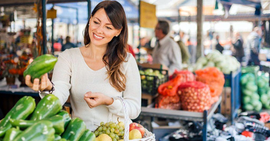 Importancia de impulsar los negocios locales