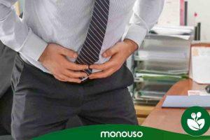 Infección alimentaria: causas más comunes y cómo prevenirla