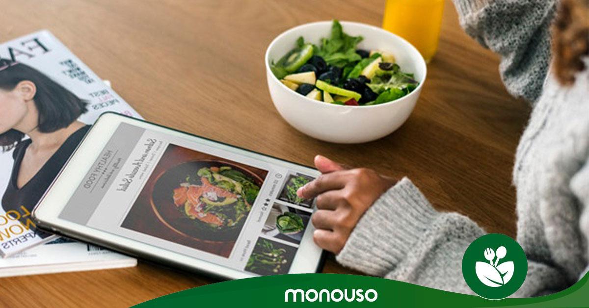 Innovación en restaurantes: cercana y alcanzable