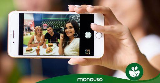 Instagram para restaurantes: Claves para sacarle el jugo