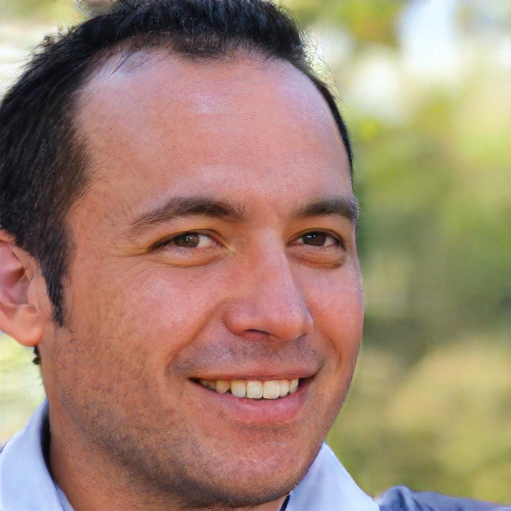 Juan José Toledo