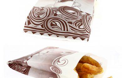 La-tradicion-de-los-churros-con-chocolate