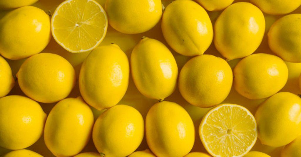 Limón-productos-de-limpieza-ecológico
