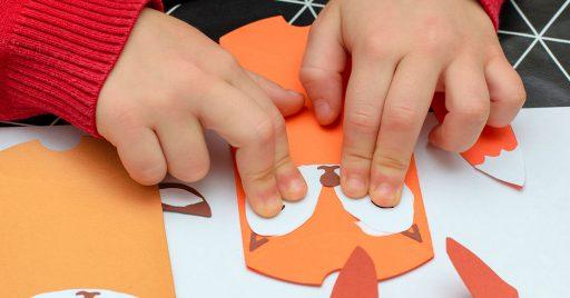Manualidades con material reciclado para niños de 6 a 10 años