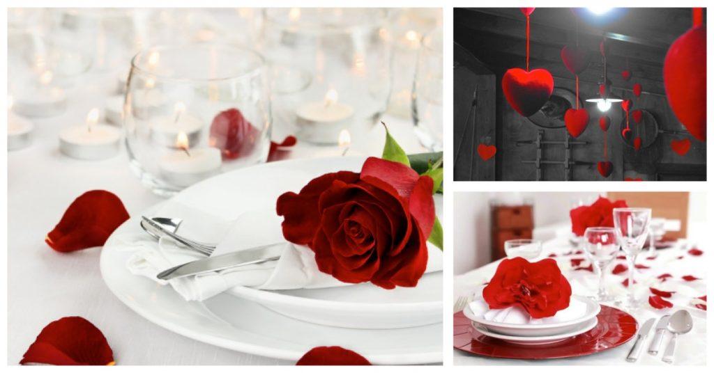 Marketing para San Valentín que conquista