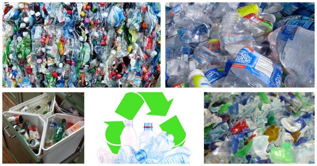 Medidas para contrarrestar los microplásticos