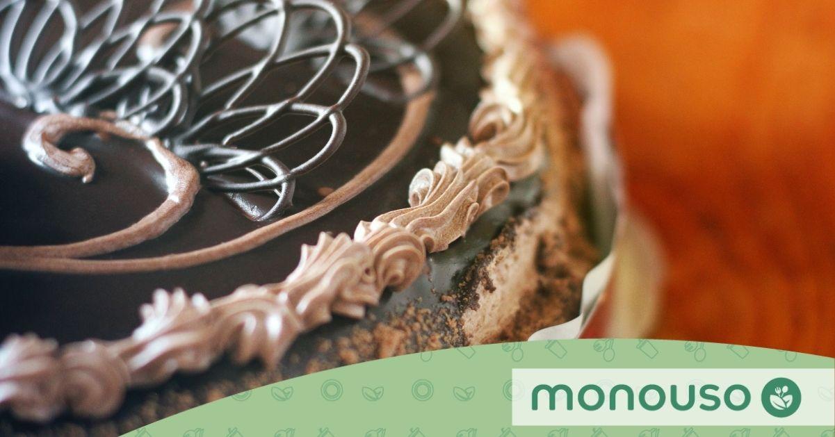 Mejores boquillas para manga pastelera
