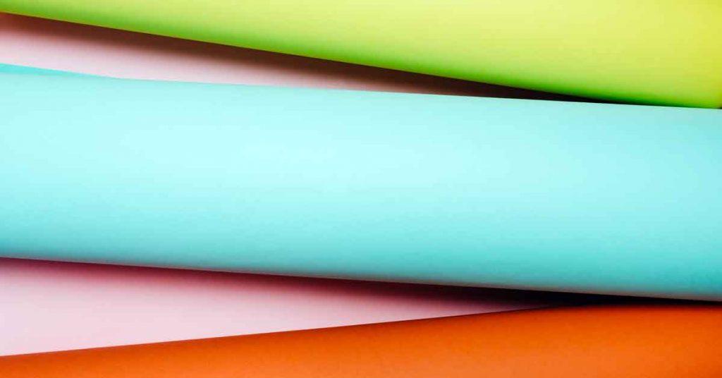 Mejores manualidades para reciclar rollos de cartón