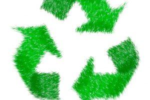 Motivos por los que deberías reciclar tus envases