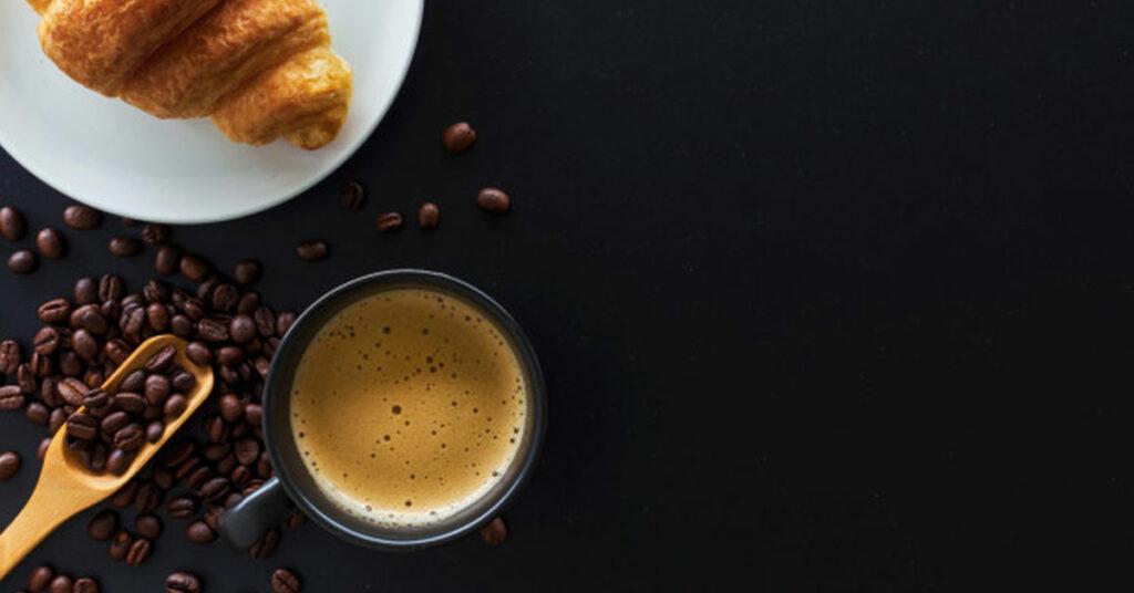 ¿Necesitas utensilios de cocina para tu bakery café?