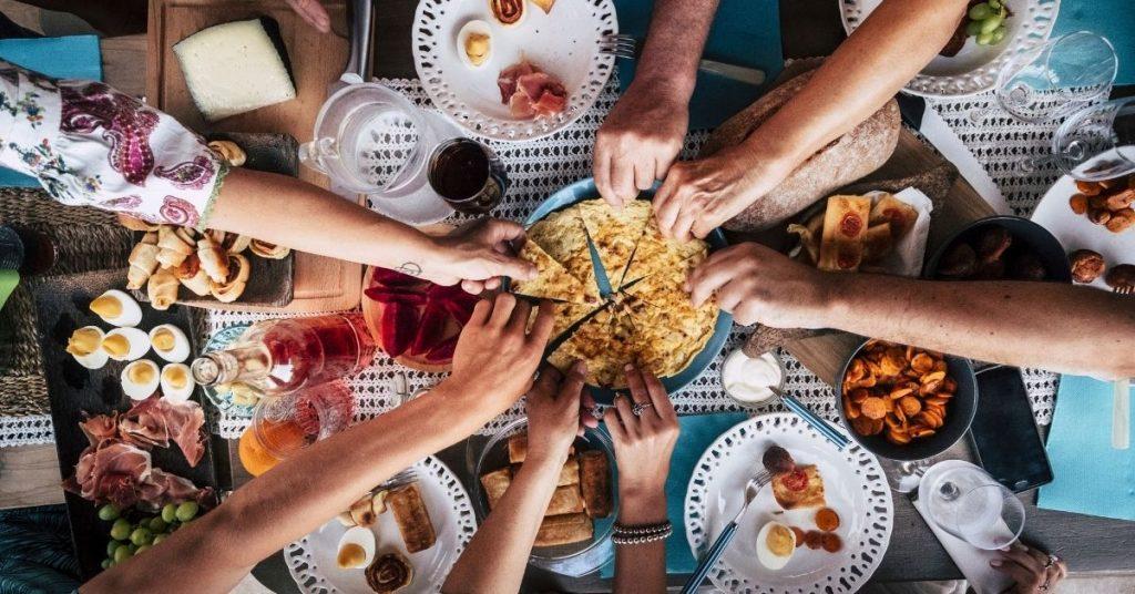 Neuromarketing gastronómico ¿Qué es?