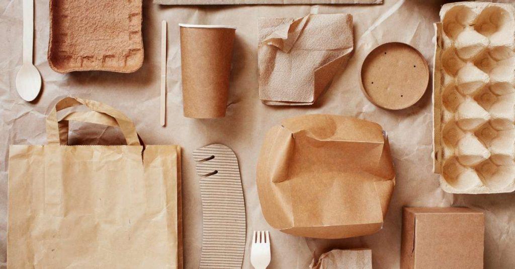 No olvides lo que necesitas para tu restaurante