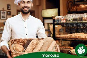 Nombres para panadería, pegadizos y originales