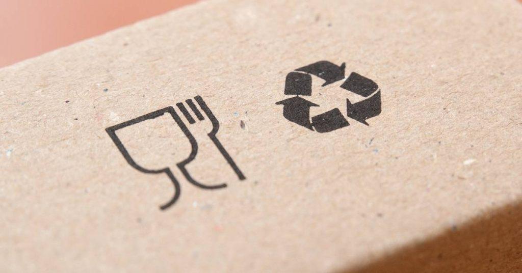 Por qué es importante la economía circular en restaurante
