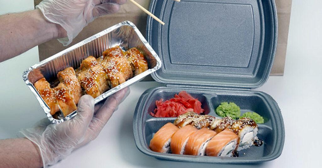 ¿Por qué ofrecer delivery en tu restaurante?