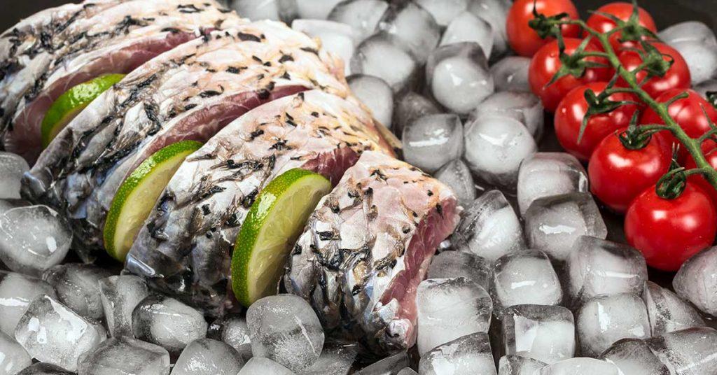 Por qué utilizar la regeneración de alimentos en tu restaurante