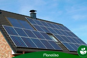 Por qué elegir una casa sustentable