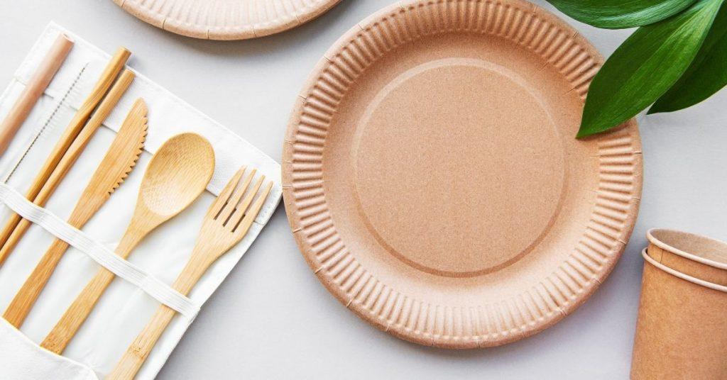 Productos que no pueden faltar en tu restaurante