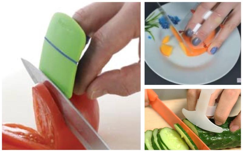 reutilizar envases de plástico