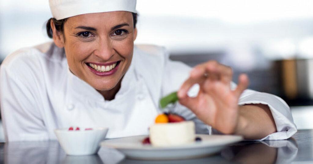 Czym jest kuchnia montażowa