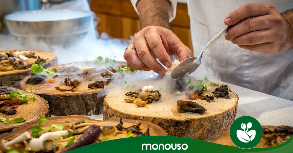 Qué es un drunch y por qué implantarlo en tu restaurante