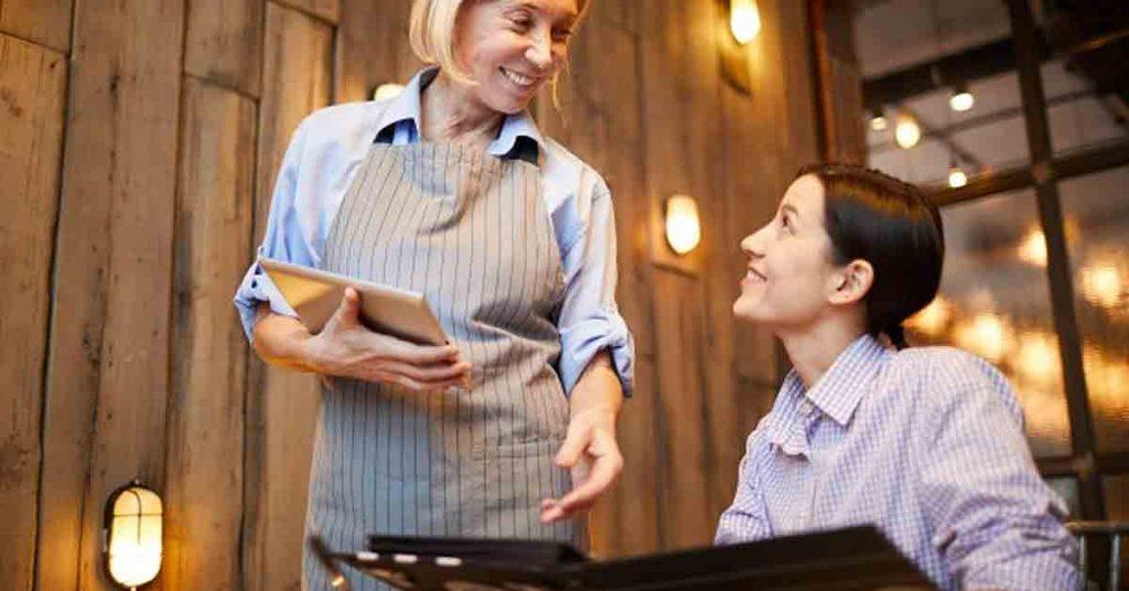 ¿Qué necesitas para aplicar el menú engineering en tu restaurante?