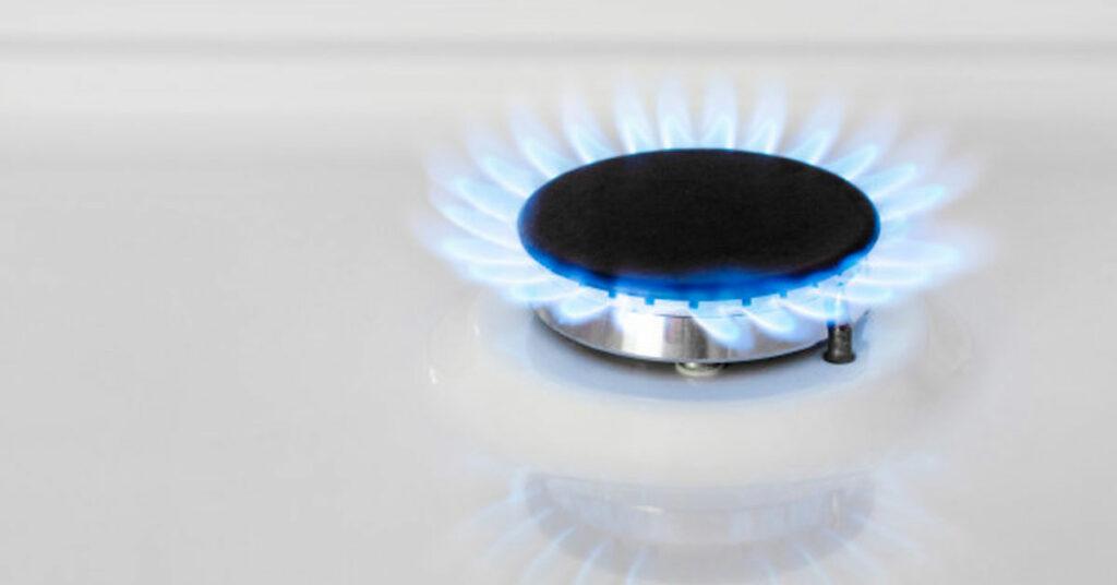 ¿Qué tan importante es el gas propano?